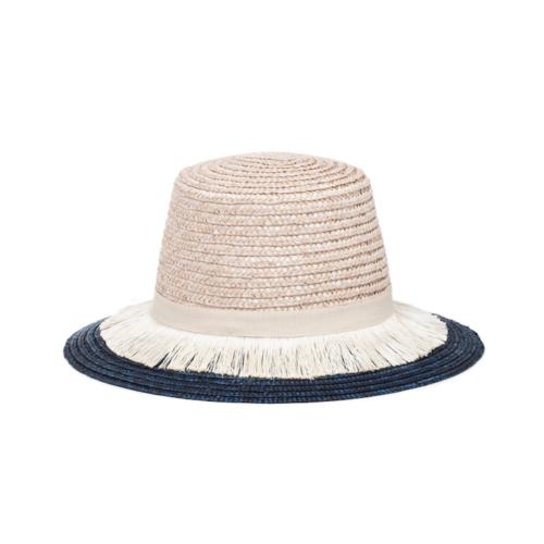 Stevie Hat