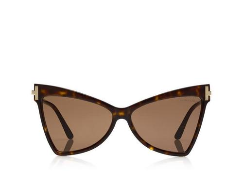 Tallulah Sunglasses