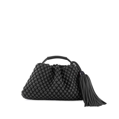 Tango Evening Handbag