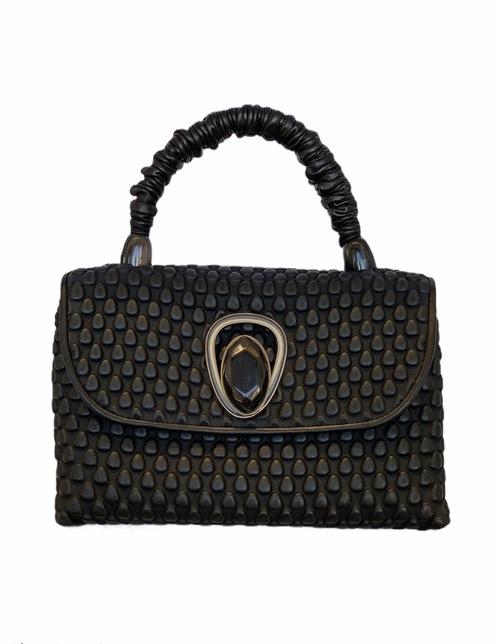 Dafne Handbag