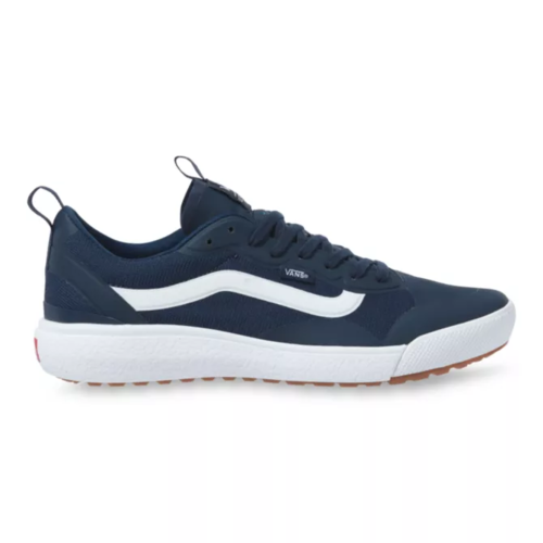 Vans UA UltraRange EXO dress blues/tru/dress