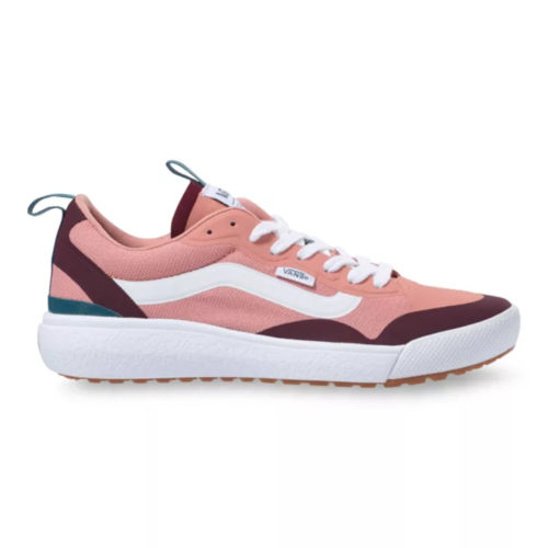 Vans UA UltraRange EXO Rose Dawn