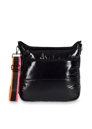 Haute Shore Perri Crossbody Slick