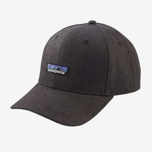 Patagonia Tin Shed Hat PLIK