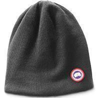 Canada Goose Standard Toque Heather Grey