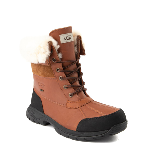 UGG M Butte Worchester