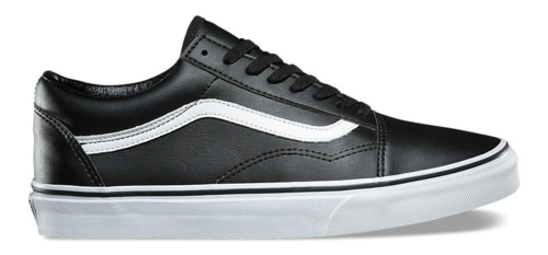 Vans UA Old Skool (CLASSIC TUMBLE)