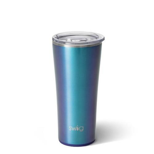 Swig 22 oz. Mermazing Tumbler