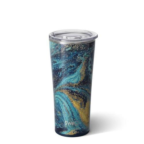 Swig 22 oz. Starry Night Tumbler