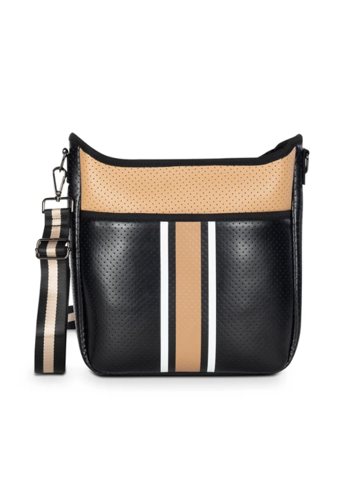 Haute Shore Blake Crossbody Boss