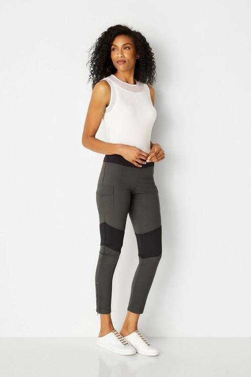 Andrea Leggings