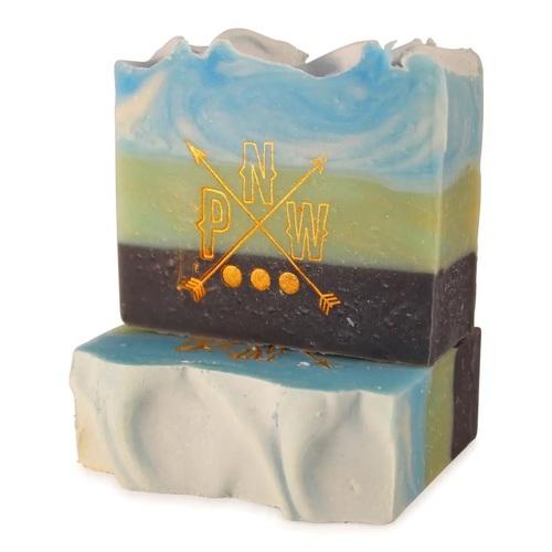 PNW Soap