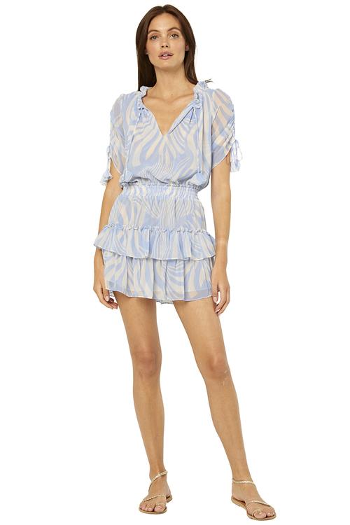 Becca Dress