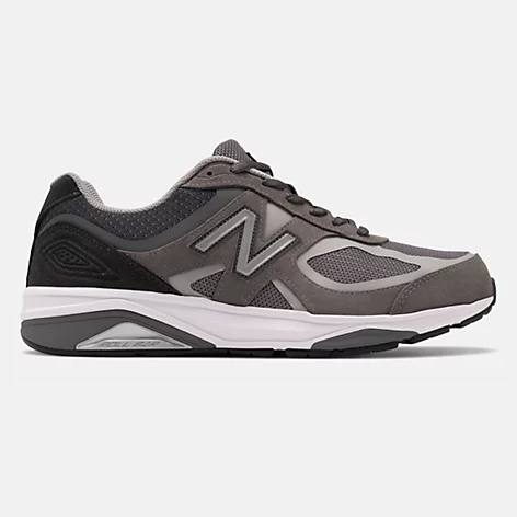 New Balance M1540GP3 Grey
