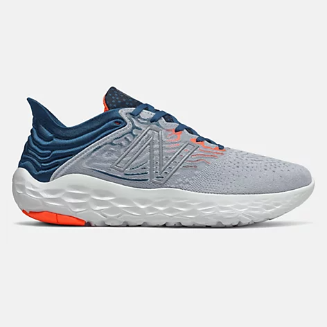 New Balance Fresh Foam Beacon MBECNGB3