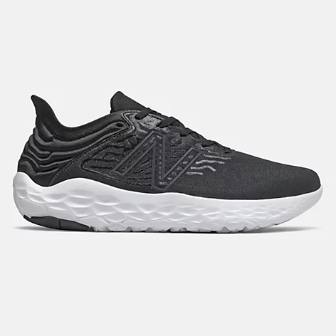 New Balance Fresh Foam Beacon MBECNBW3