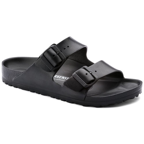 Birkenstock Arizona EVA Black Multi