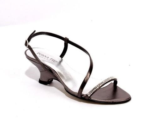 Swarovski Crystals Sandals