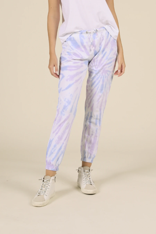 Ocean Drive Blue Moon Basic Jogger
