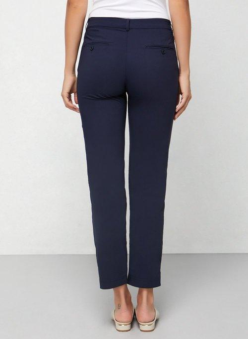 Thea Pants
