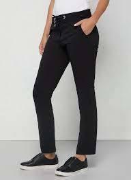 Romena Pants