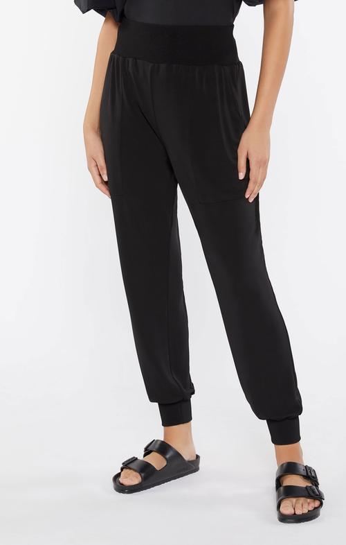 Gayle Pants