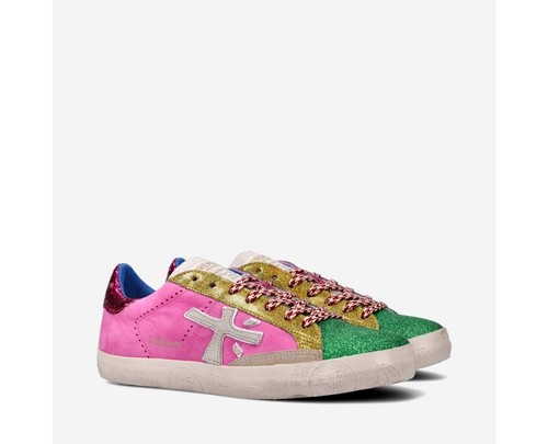 Sneakers - P-54233