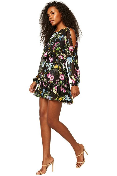 Callae Dress