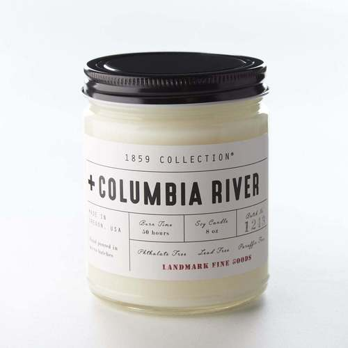 Columbia River Candle