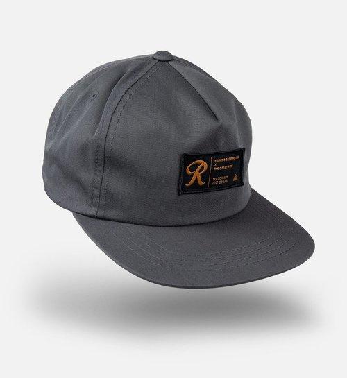 Journey Hat