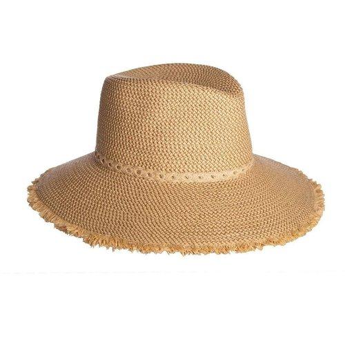 Mykonos Hat