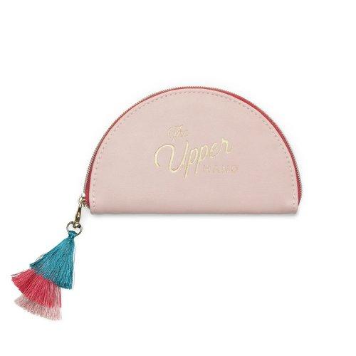 Upper Hand Manicure Kit Dusty Pink