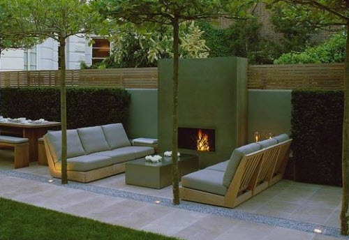 Tuinbank maken download de tuinbank bouwtekening for Loungeset steigerhout zelf maken