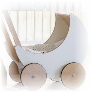 houten speelgoed zelf maken