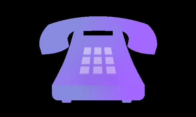 Convert Missed Calls