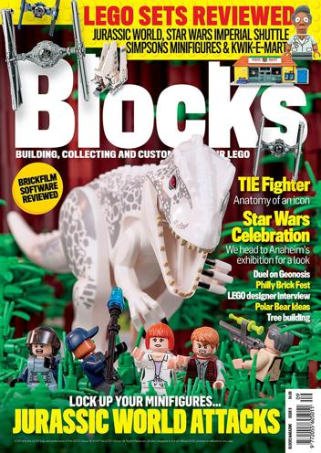 blocks_issue9_cover.thumb.jpg.81e971a4c3