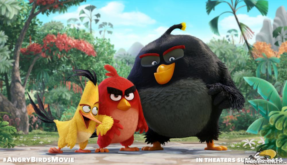Angry-Birds-Movie-Coming-Summer-2016-Tea