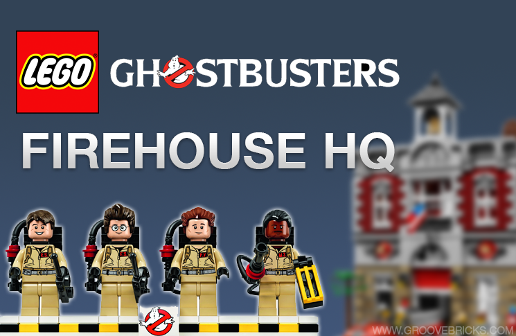 LEGO-Ghostbuster-Firehouse-HQ-2016.png