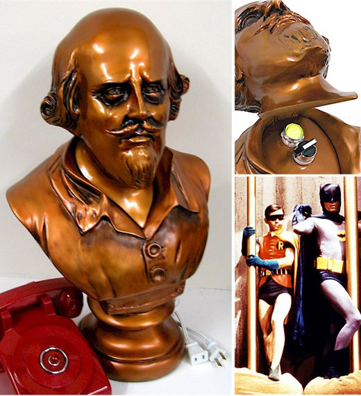 batman_shakespeare_bust.jpg.470acbcced51