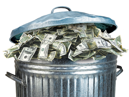 money-in-trash-can1.jpg.e08e0760f5bd76d9