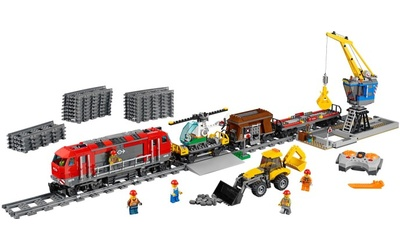 brickpicker_set_60098-1_1.jpg.8cbc3d341b