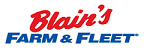 blaine farm and fleet - small.png