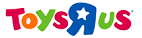 toysrus-small.png