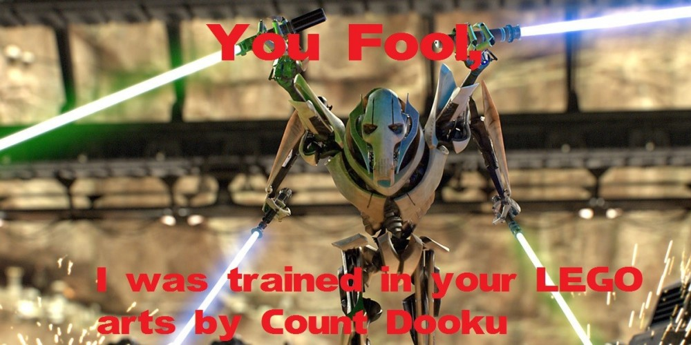 General-Grievous_c9df9cb5.jpeg