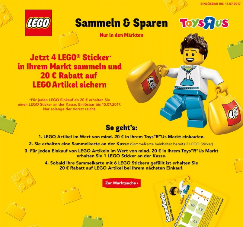 t_lp_lego-sammelaktion_16-17_de-at.jpg
