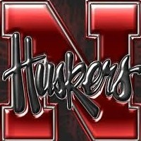 Huskers1236