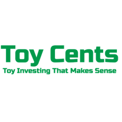 ToyCents