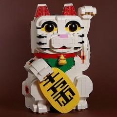 LEGO Set Retirement / End of Life (EOL) - BRICKPICKER