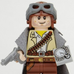 General Collecting and Investing Forum - BRICKPICKER