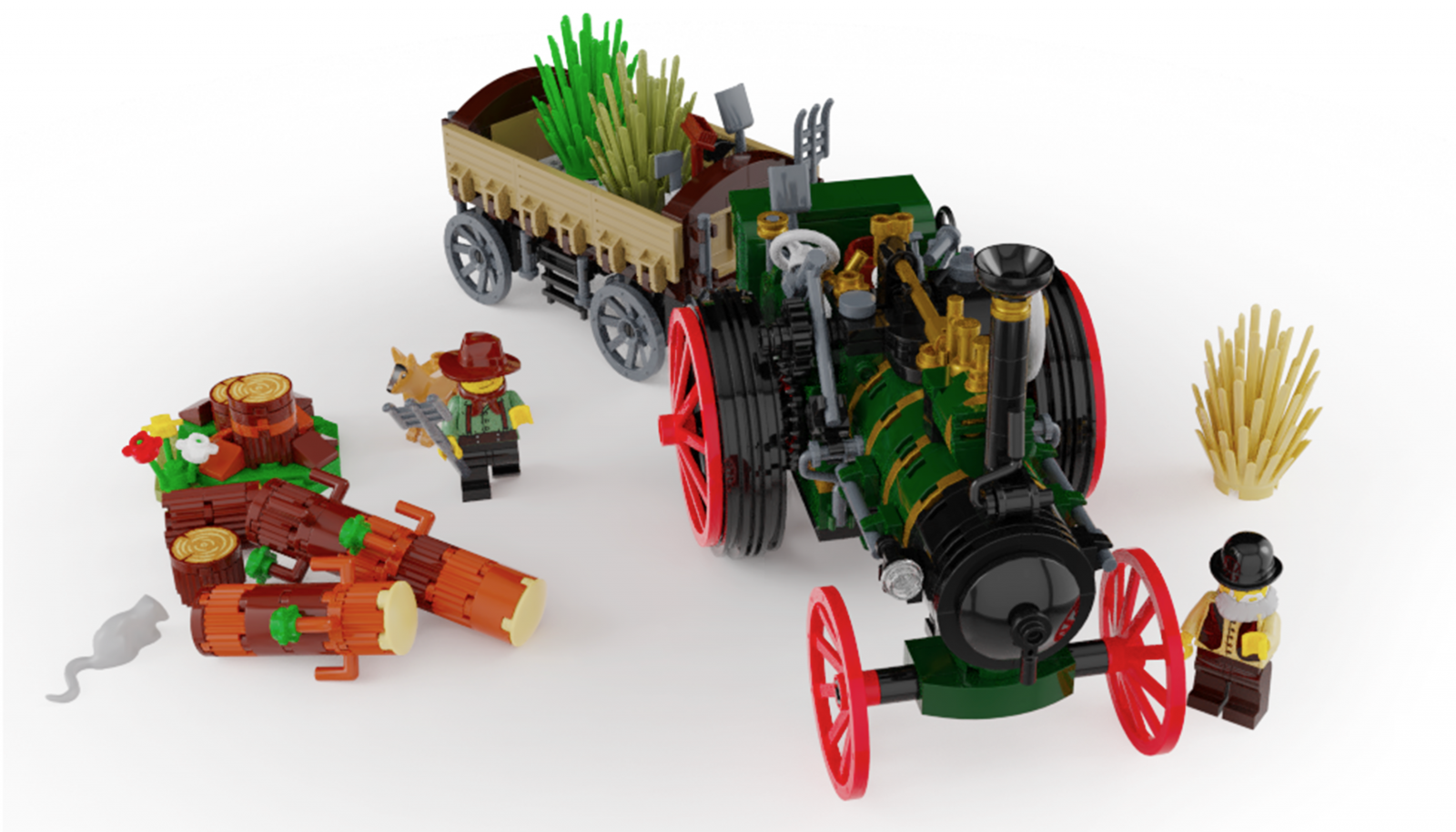 Traction Engine 6.png